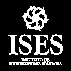 Instituto de Socioeconomia Solidária