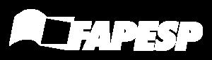Fapesp