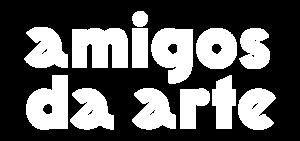 Associação Paulista dos Amigos da Arte