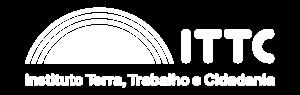 Instituto Terra, Trabalho e Cidadania